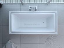 Bañeras bañeras baño