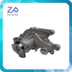 AUTO WATER PUMP FOR SUZUKI LINGYANG;OEM#17400-82823;