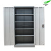 china luoyang metal lockable office cheap storage cabinet,steel storage cabinet,vertical storage cabinet