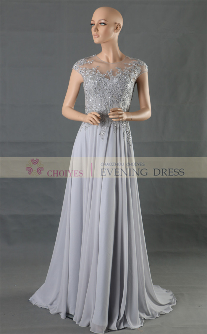 Shirley prom dresses