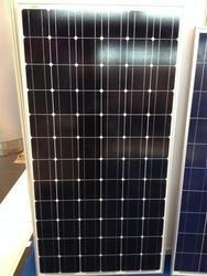 12v 100W solar panel monocrystalline