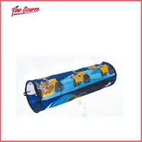 Pet Supplies Online Dog Toys Pet Play Tunnel