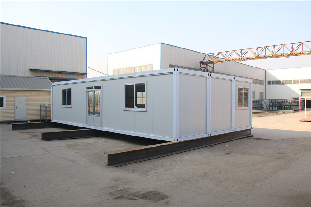 ... Container Homes - Buy Mobile House Container Homes Product on Alibaba