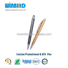 China wholesale cheap promotional items