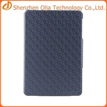 High quality leather covers for ipad case,for ipad 2 case,for ipad 3 case with card slot