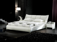 price of bed,fancy beds,home furniture,XC-AONDS-1007