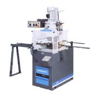Hydraulic Pressure Metal Circular Saw
