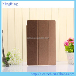 7.9 Inch Tablet Pu Leather Folio Flip Case Cover For Nokia N1