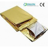 DW-EB001 wholesale emergency blanket disposable emergency blanket for hot sale