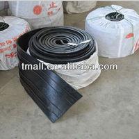 rubber waterstop/concrete waterproofing Rubber water stopper