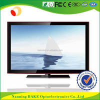 good price full color home hd 46 inch led tv