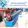 De bajante de agua / bajantes que hace la máquina de laminación en frío que forma la máquina de flexión proveedor en china