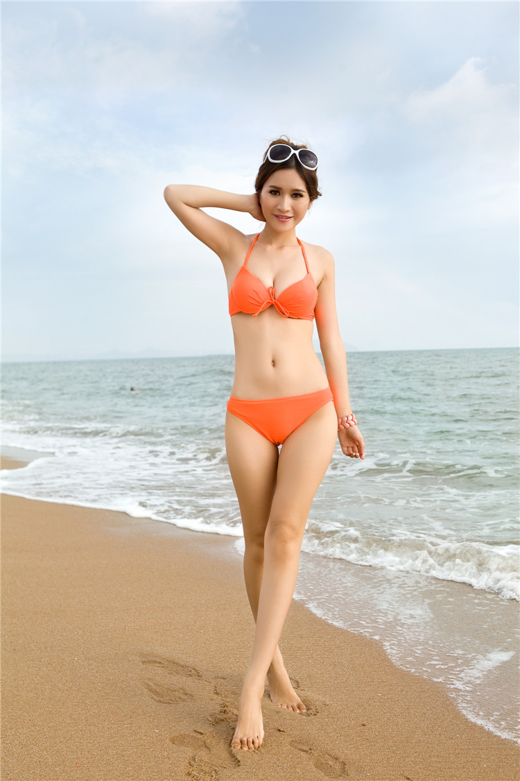 Girl High quality <b>xxx</b> china <b>girl</b> bikini swim,shiny sexy swimwear <b></b>