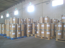 Hot sales Tert-Butyl PeroxyBenzoate(TBPB)/CAS#614-45-9