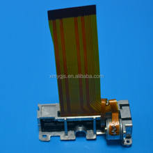2 inch Thermal Printer head BT-487F compatible with FTP-628MCL701