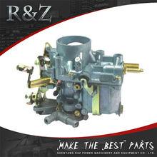 Wholesale long serve life R12 Carburetor Suitable for Renault R12