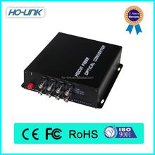 HOT SALE CVI converter HDMI/SDI/VGA/CVI converter+ RS485/RS232/RS422