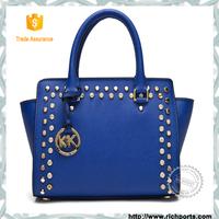 Bulk cheap designer mk handbags for women in alibaba China