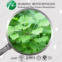 Ginkgo Biloba Extract, Ginko Biloba Leaf Extract, ginkgo biloba para que serve