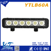 60W Truck Led Light Bar For Mining Light from China Supplier car hid conversion kit with ce