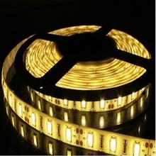 5630 72leds 18w 110v led strip light aluminum extrusion,led strip light power supply,flexible black light led strips