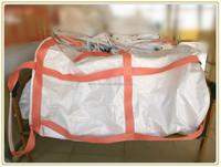PP high quality pp big bag 2000kg