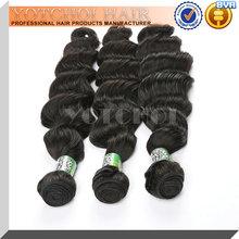 venta caliente 5a venta al por mayor baratos peruana de <span class=keywords><strong>cabello</strong></span> remi