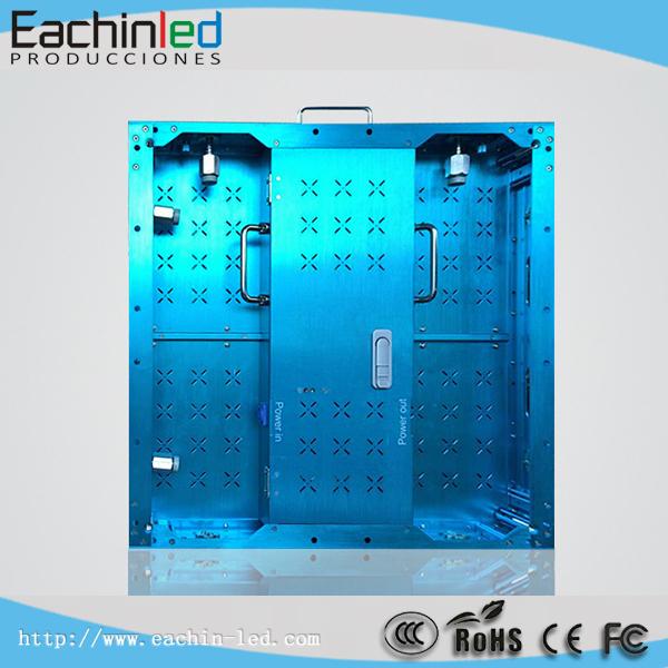 P6 PullAluminum Cabinet 576x576mm (2).jpg