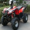 JLA-11-10 125cc China motorcycle 4 seater atv racing go karts for whole sale