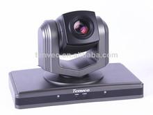 10 xzoom hd video conferencia cámara tevo- hd9820b