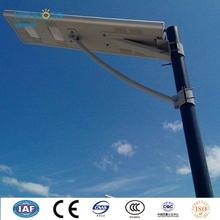 high quality 60W solar street lights prices, Cheap Solar Street Lights, Solar Power Street Lights