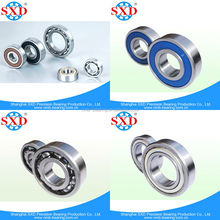 High performance chrome steel miniature ball bearing with competitive price 688A