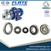 2015 Best Sale Good Quality F&D Deep Groove Ball Bearing for Water Pump Made in China