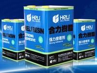 bulk chloroprene adhesive