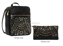 buy handbags online india /fashion design online shopping handbags