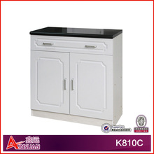 K810C kitchen cabinet /quality small living room storage cabinet/kitchen cabinets