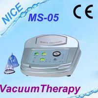Personal Care Products Vaccum Butt Enhancement Machine &Breast Enhancement