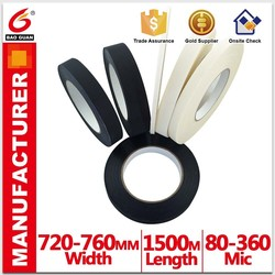 Strong Adhesin Nylon/Cotton/Oxford Cloth/Mesh Polyester Adhesive Tape In Jiangmen