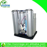 High pressure 3L 5L 7L 10L 15 liter small portable oxygen concentrator parts for welding sale