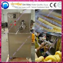 new type rice and corn bulking machine/rice bulking machine/corn bulking machine