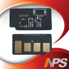 Compatible 106R01487 toner chip for Xerox WorkCentre 3210/3220/N/DN