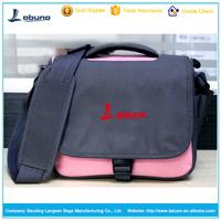Cute camera bag trendy dslr camera bags for ladies