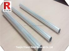 48.3mm ERW Scaffolding Tube