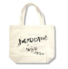Alibaba China supplier recyclable nature high quality cotton canvas bag from high king bag factory