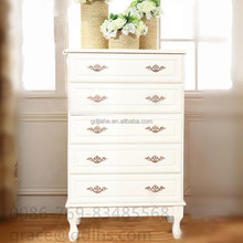 HOT!!!5 drawers chest for sale