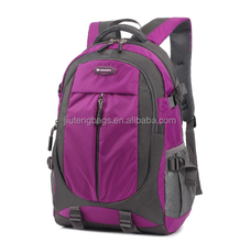 TOP WHOLESALE running back pack