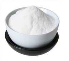 Low price Dextrose glucose powder