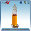 Ninesen305 EP Anti - usure additif - soufre Phosphate acide Nitrogenous dérivés