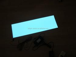 Super luminance EL backlight / el backlight panel / el backlight sheet