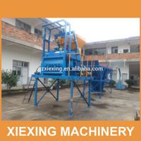 Xiexing Brand Automatic Batcher For Concrete Mixer